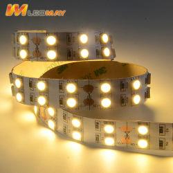 크리스마스 라이트 비방수 SMD 5050 RGB 120LED LED 스트립