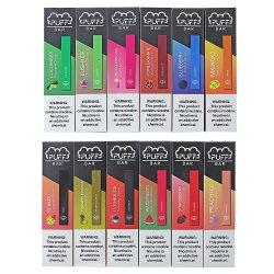標準的で速い出荷最もよいEの液体の電子電子タバコの使い捨て可能なVapeのペンの高品質のベストセラーのパフ棒Vape