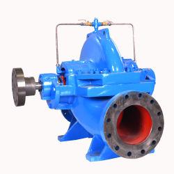 Bomba de água quente e aquecimento da Bomba de Circulação da rede Bipartida para água quente Cos200-520 (1.450 rpm)