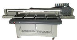 Mohun vier Platten-Digital-Drucken-Tintenstrahl-Drucker für Textildrucken