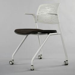 ANSI/BIFMA formación estándar de la Oficina silla plegable