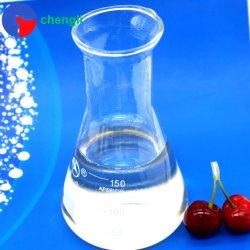 Пк PCE воды Superplasticizer понижающего редуктора с заводская цена
