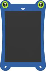 8.5in LCD Blocnote/de Raad van de Krabbel/Stofvrij Krijt/het Blauw van Jonge geitjes Toy/H8q