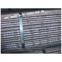 Feedwater 히이터를 위한 ASME SA556m Gr. C2 냉각 압연 이음새가 없는 강관