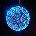 Estremità-Light Optic Fiber per Ceiling, lampadario a bracci, Museum Lighting