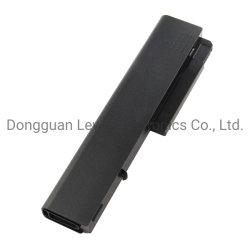 Ordinateur portable de remplacement Li-ion Batterie pour ordinateur portable HP NC6100 11.1v 5200mAh Batterie pour ordinateur portable 6 cellules