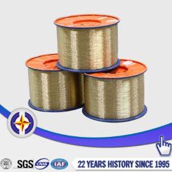 Шнур питания с высоким пределом упругости и высококачественной стали шнур питания для радиальных шин