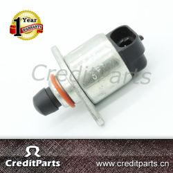Untätiges Luft-Regelventil GR. 17113598, AC234, CV10017, AC162, 31036, 73-4344