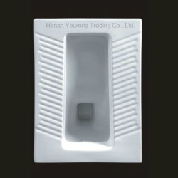 غرفة حمّام خزفيّة يحتلّ حوض طبيعيّ [وك] مع مصيدة (رفض. [1س])