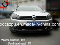 De Uitrusting van het lichaam voor de Stijl van het Golf van Volkswagen 6#