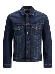 カスタムジャケットの人のジャケットメンズはオートバイの革Deminのジャケットを防水する