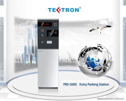 Parking à distance Bluetooth Smart Gérer le système à partir de la Chine Tectron