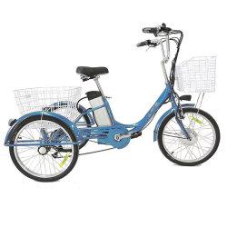 Используется в комплекте шин жира E Trike электрический инвалидных колясках с помощь педали управления подачей топлива