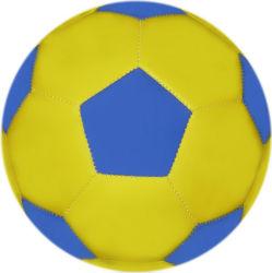 Coser la máquina de PVC pelota de fútbol (SG-0109)