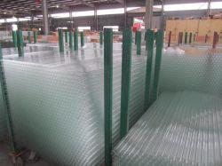 Tubos de vidrio de cal sodada T5, T8