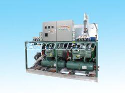 نظام تبريد المياه الأفضل سعرًا (ICW240)