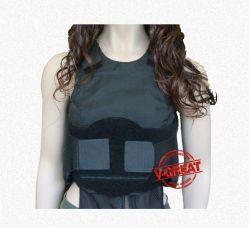 صدرية مقاومة للرصاص متعددة الأغراض من نوع V-Multi 004 للنساء