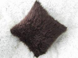 Woolen Kissen -4