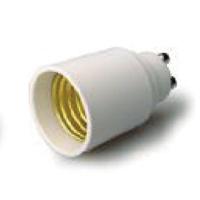 Адаптер переменного тока / лампа Lampholder адаптер GU10-E27