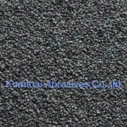 40% Zro2 alumínios fundidos zircão óxido de alumínio (ZA40-F, ZA40-P)