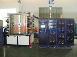 Máquina para recubrimiento de iones Multi-Arc Taza térmica