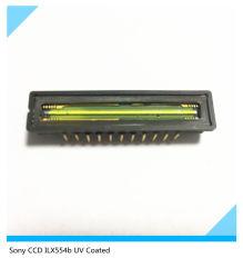 CCD aumentato UV di 2048pixel SONY Ilx554b per l'analizzatore di Oes