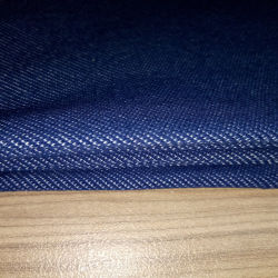 Denim Fabric / Denim / Twill / Denim