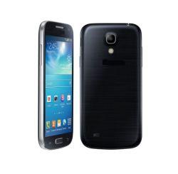 هاتف محمول أصلي S4 Mini I9190، هاتف ذكي يعمل بنظام 3G Android، هاتف محمول مقاس 4.3بوصة