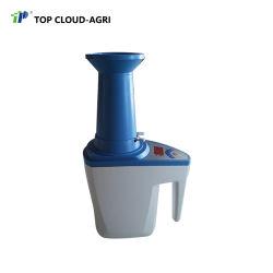 Lds-1h 곡물 습기 미터 또는 씨 습기 미터