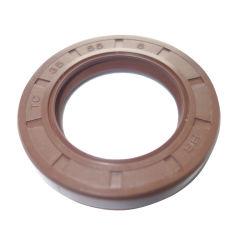 O-ring Di Tenuta dei componenti del motore in EPDM, FKM