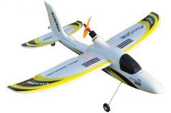 電気Epo Foam RC Planes 2.4GHz 4h