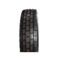 Los neumáticos de camión pesado 1000R20 con gran promoción para la venta