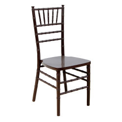كرسي شيافاري مصنوع من خشب الماهوغاني الصلب رخيص للبيع