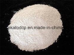 Fosfato dicalcico 18% granulare/DCP 18% granulare/grado dell'alimentazione