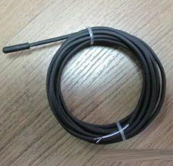 NTC-Temperatursensor für Gasbrenner