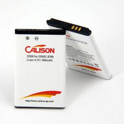 S5300 1200mAh Batterie pour téléphone mobile Samsung (S5300)