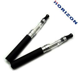2013 de Heetste Verkopende Elektronische Batterij van het EGO van de Sigaret