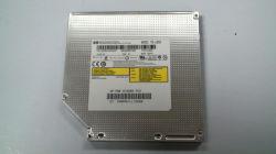 Interne SATA 12.7mm Ts L633 DVD RW Driver