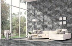 Fcatory Precio y la decoración del hogar de alta calidad de materiales de construcción Azulejos de cerámica para salón y cuarto de baño.