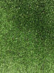 15 مم مواصفات العشب الزخرفي لحديقة الزفاف المصطنع Turf Lawn