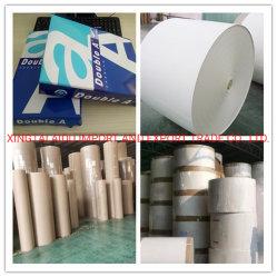 A4 크기의 복장 인쇄소 용지 인쇄 용지/크라프트 종이/흰색 판지 용지 200g-350g