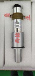 Venda quente 20kHz 2000W transdutor de ultra-som para mascarar a soldagem Soldagem Earloop