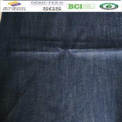 100% algodão Porfio Denim De Kht produtos têxteis