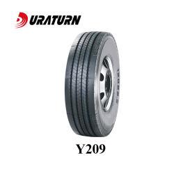 All-Steel радиальных шин трехколесного погрузчика на колеса из Duraturn шины для TBR шины 11r 22,5