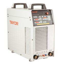 Prowave Tayor Ts-350P MMA inversor IGBT Digital AC DC solda TIG para soldagem de alumínio