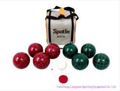 Спортивный комплект шарового шарнира Bocce Goods-Official размер 107мм