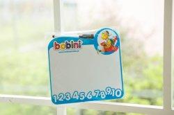 子供のためのカスタム磁石冷却装置メモ帳冷却装置磁石