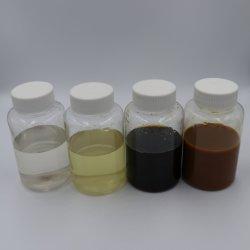 Жидкого полимера хлорид алюминия PAC 30 химических веществ для продажи