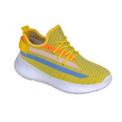 2020 esterni all'ingrosso/fare un'escursione la scarpa da tennis casuale bollata pattino calzano il pattino delle calzature per le signore