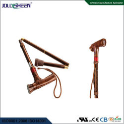 Radio+ MP3 지능적인 지팡이 지능적인 목발 세륨을%s 가진 지능적인 지팡이. RoHS 기준